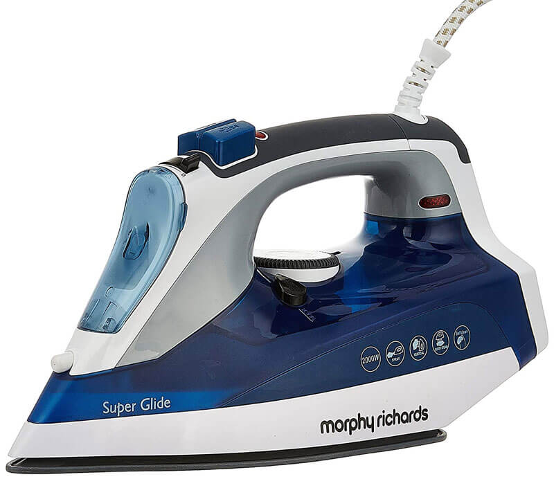 Morphy-Richards-Super-Glide-2000-Watt
