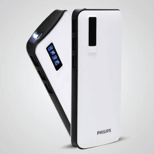 Philips-11000-mAh-Power-Bank