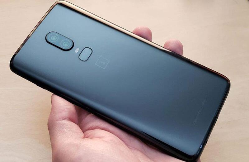 Phone-design