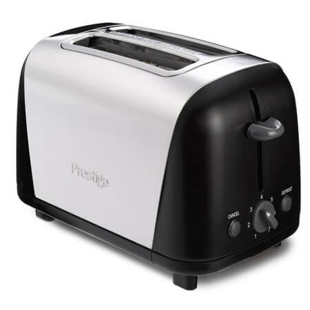 Prestige-Pop-up-Toaster