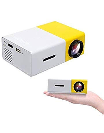Royal-Mobiles-LED-Projector