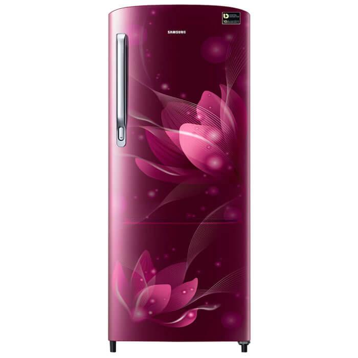 Samsung-192-L-4-Star-Inverter-Refrigerator