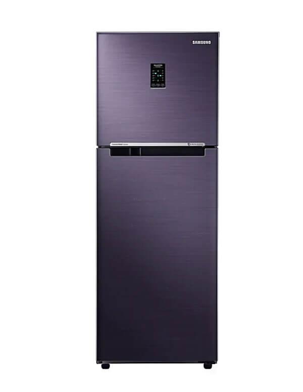 Samsung-253-L-3-Star-Inverter-Frost-Free