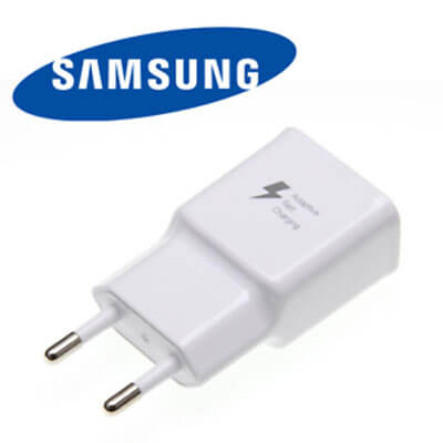 Samsung-Travel-Adapter-2A-Fast-Charger