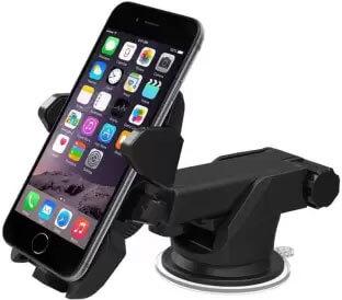 Tech Sense Lab Car Mobile Phone Holder