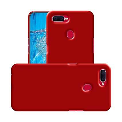 oppo-Phone-design