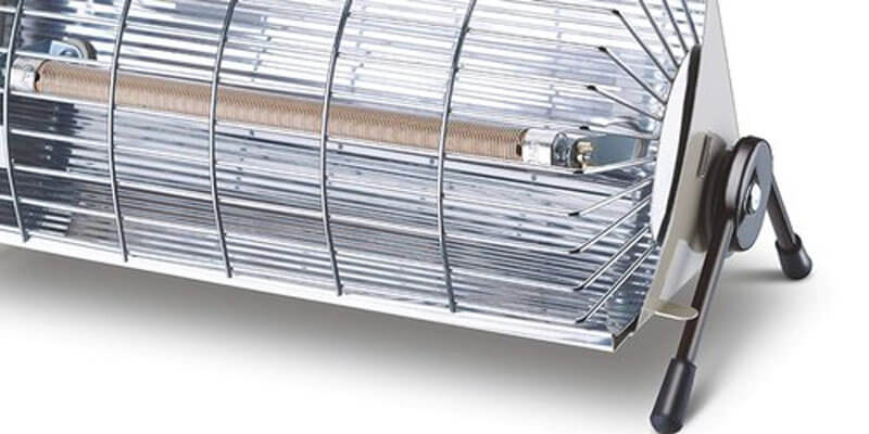 Bajaj-Minor-Room-Heater