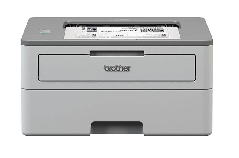 Brother-HL-B2000D-Mono-Laser-Printer
