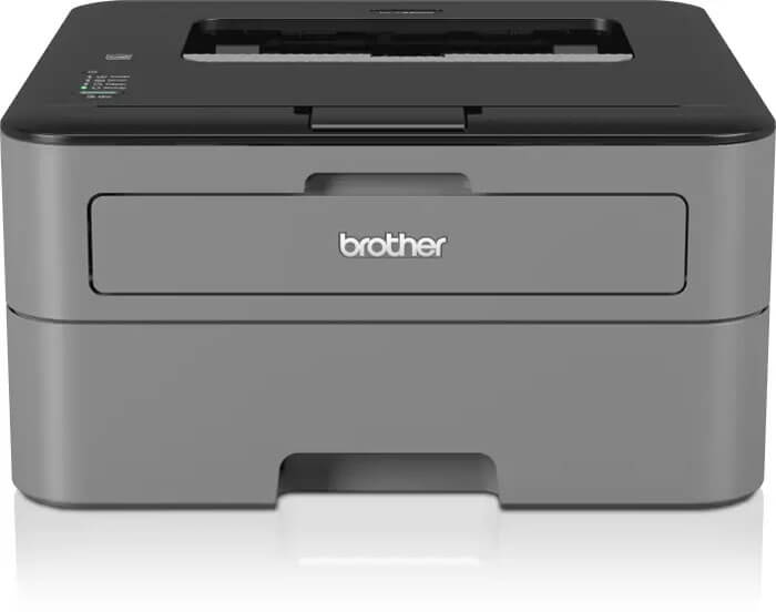 Brother-HL-L2321D-Single-Function-Monochrome