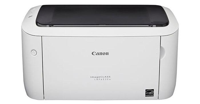 Canon-imageCLASS-LBP6030W