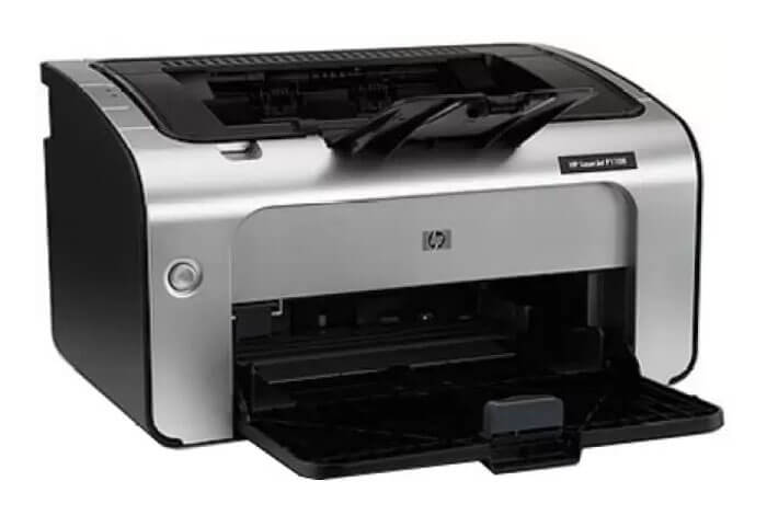 HP-Laserjet-P1108-Single