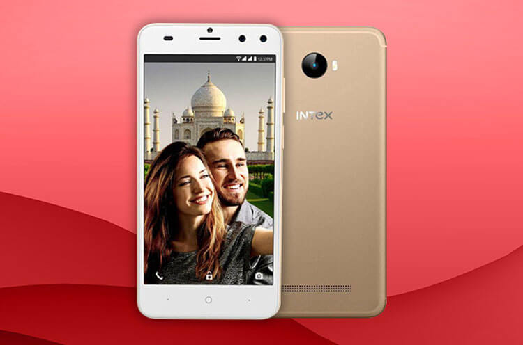 Intex-Staari-11-4G Mobile