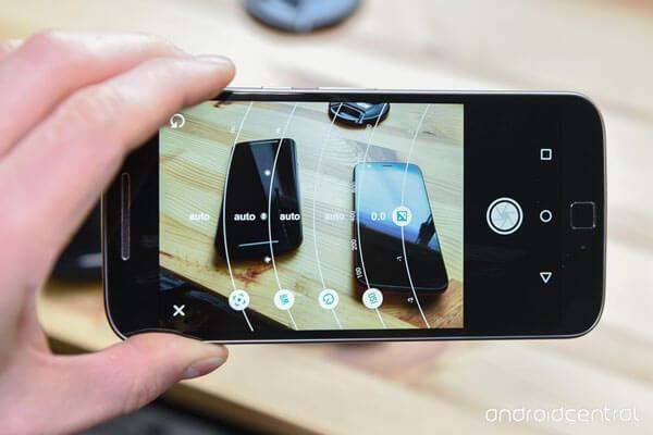 Moto-g4-Plus-camera