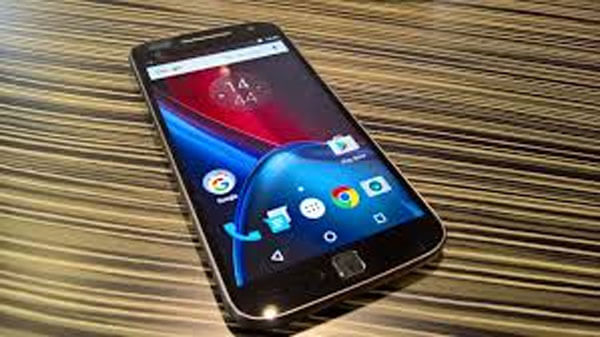 Moto-g4-Plus-design