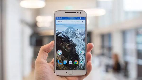Moto-g4-Plus-display
