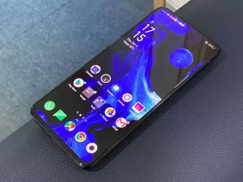 Oppo-Reno-2Z-phone