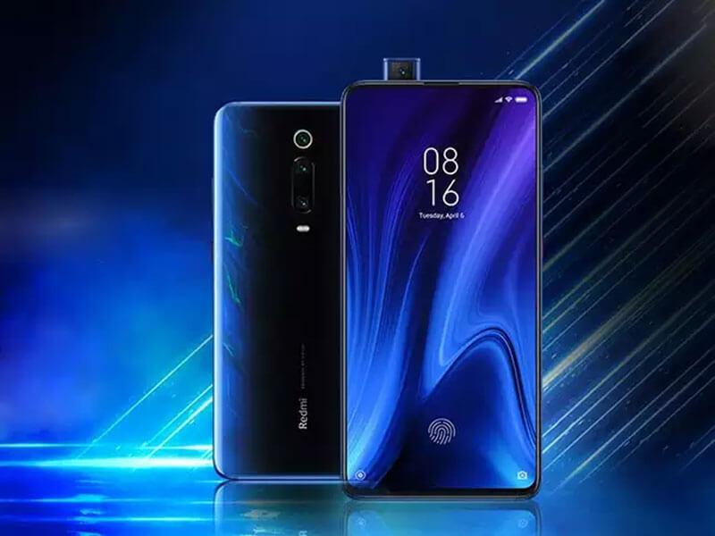Redmi-K20-Pro-phone