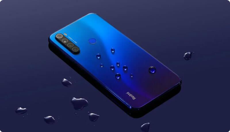 Redmi-Note-8-smartphones
