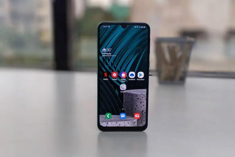 Samsung-Galaxy-M30s-smartphone