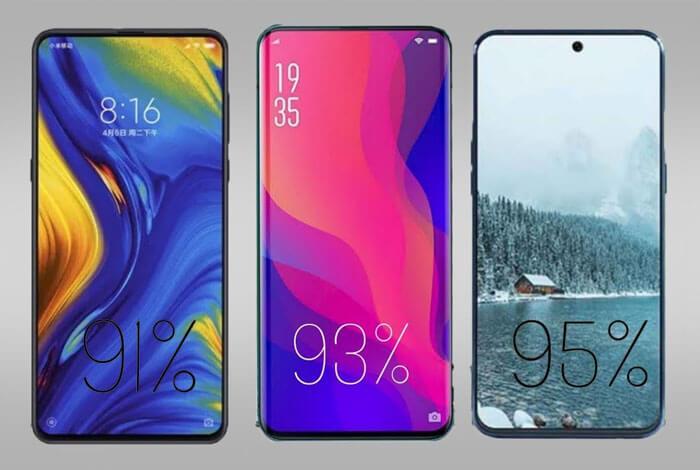 best-phone-under-30000