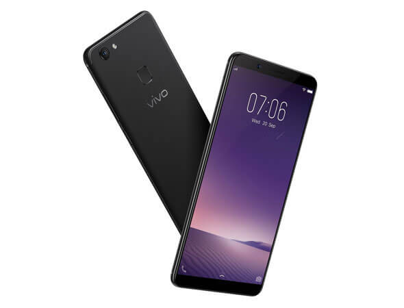 vivo-v7-plus-design