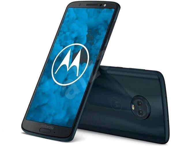 Moto-G6-mobile