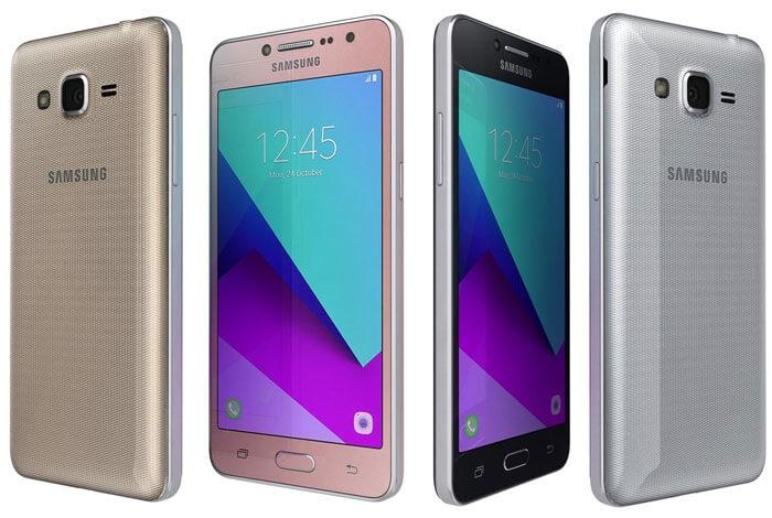 Samsung-J2