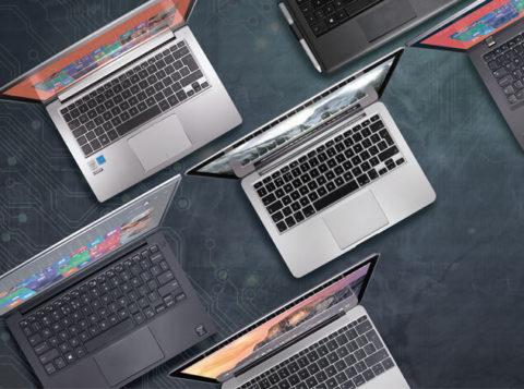 laptop-under-40000