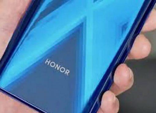 Honor-X10