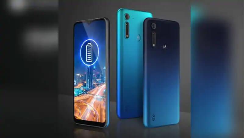 Motorola-G8-Power-Lite(5000-mah)