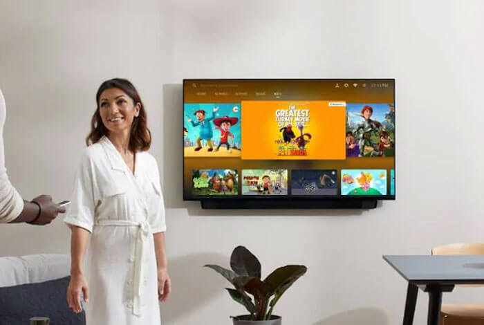 Next-Gen-OnePlus-Smart-TV