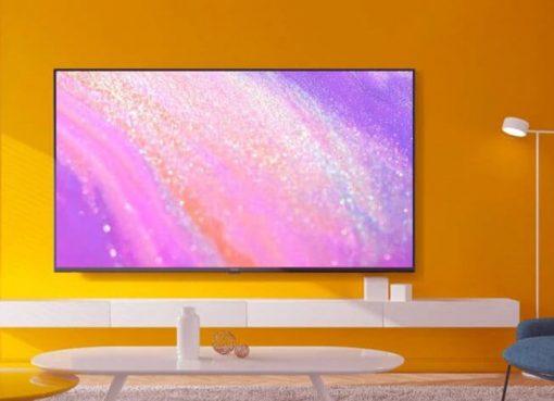 Redmi-X-TV