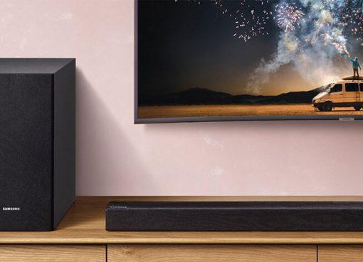 Samsung-2020-Soundbar-Lineup