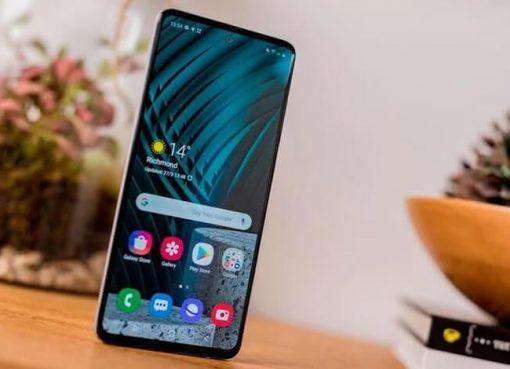 Samsung-Galaxy-A51-Q1-2020