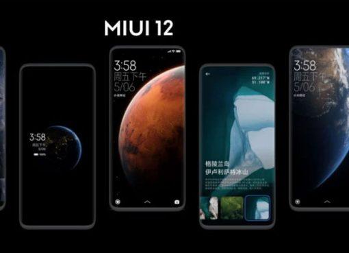 Xiaomi-MIUI-12