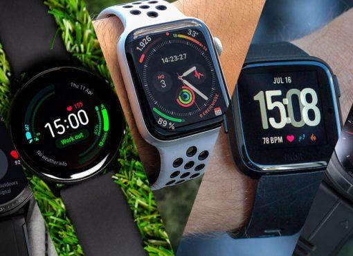 5-Best-Smartwatch-in-India
