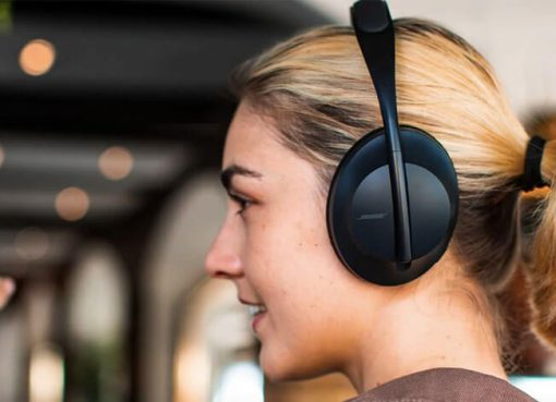 Bose-700-Wireless-Headphones