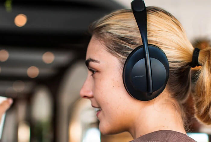 Bose-700-Wireless-Headphones