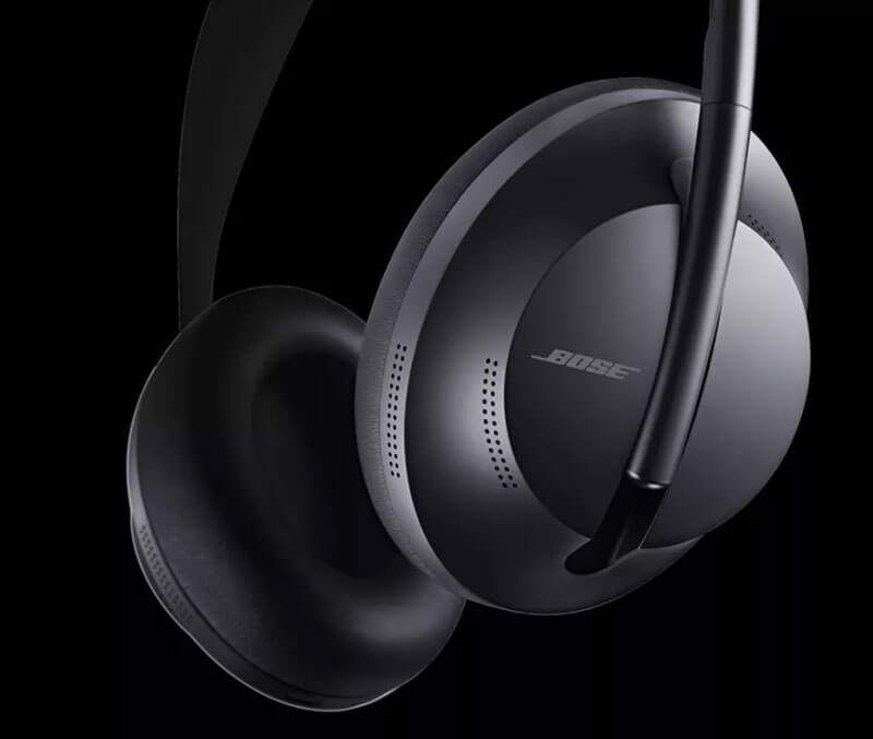 Bose-700-Wireless-Noise-Cancelling-Headphones