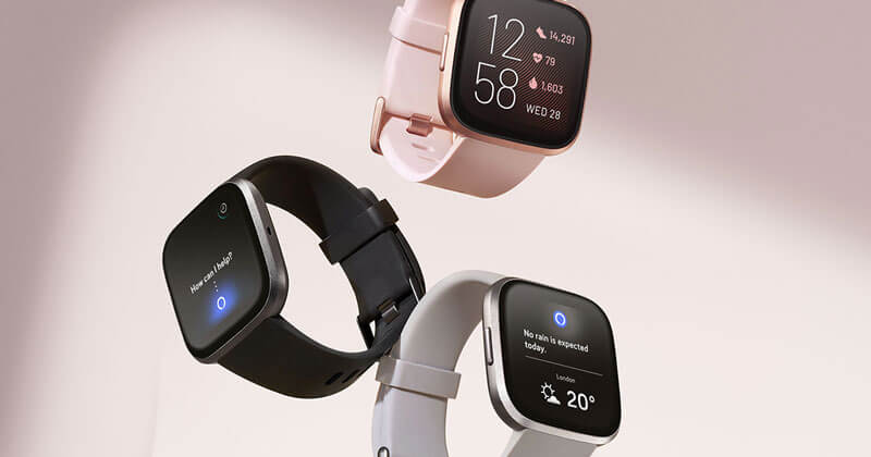 Fitbit-Versa-Health-and-Fitness-Smartwatch