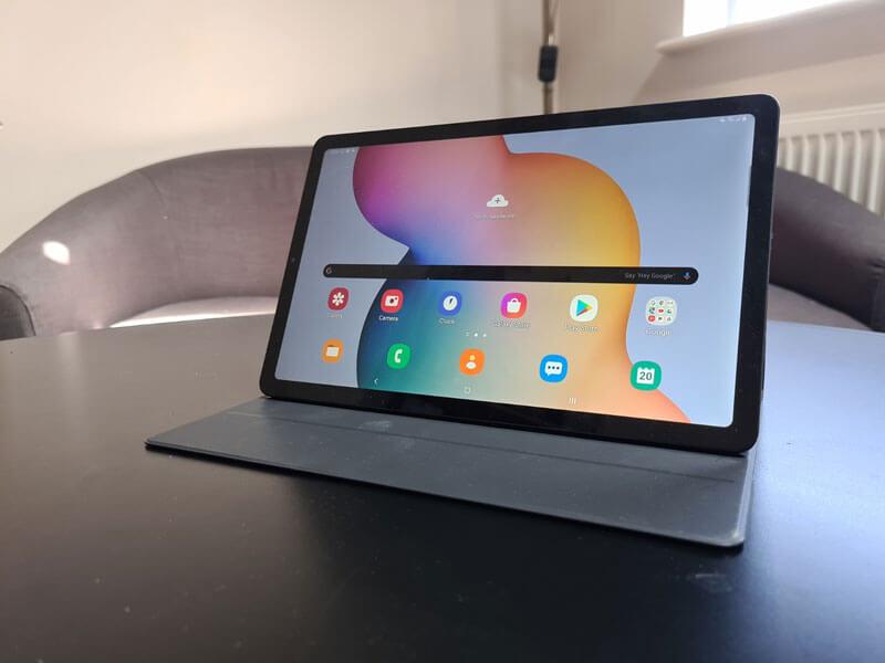 Galaxy-Tab-S6-Lite