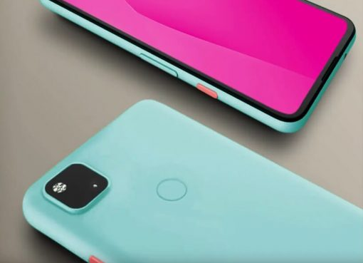 Google-Pixel-4a2