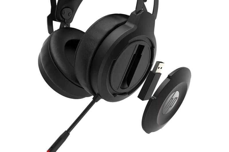 HP-branded-headset