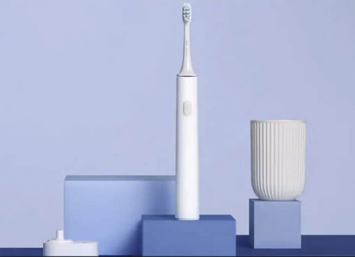 Mi-Electric-Toothbrush-T100-