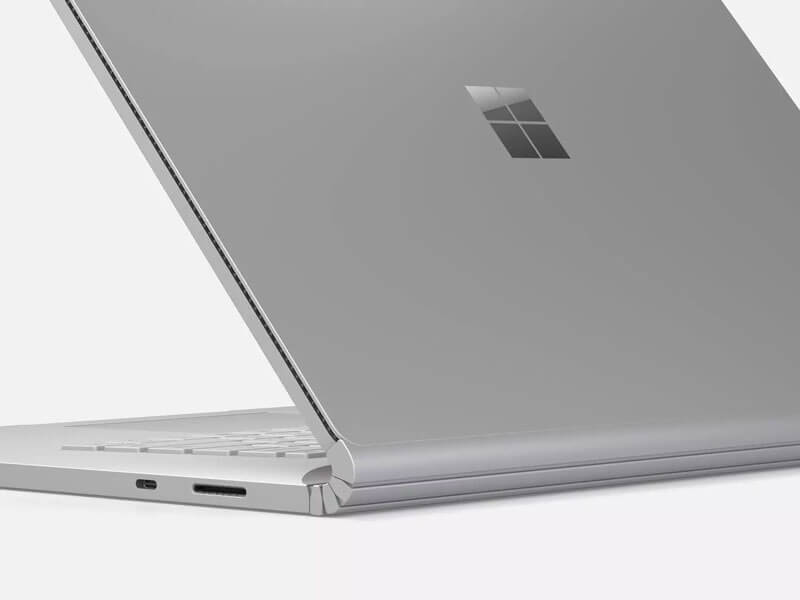 Microsoft-Surface-Book-3