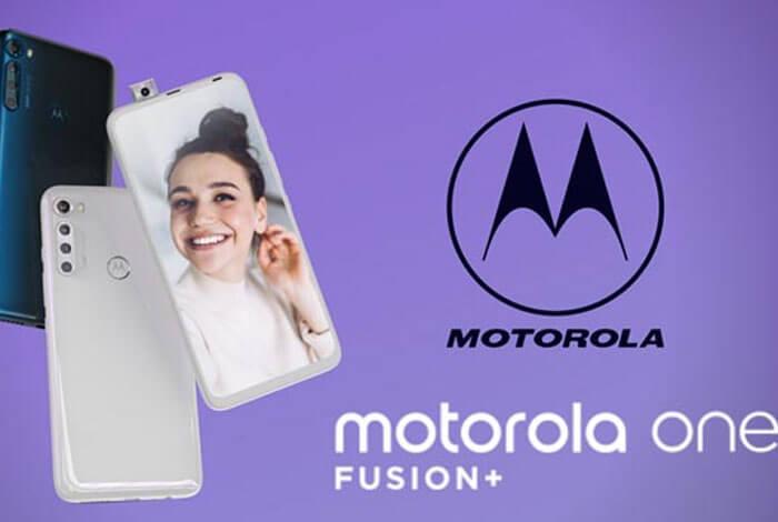 Motorola-One-Fusion+