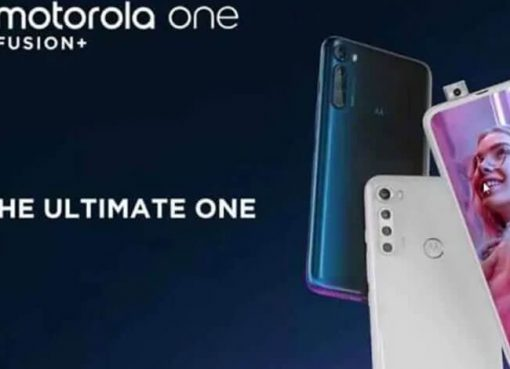 Motorola-One-Fusion+-16