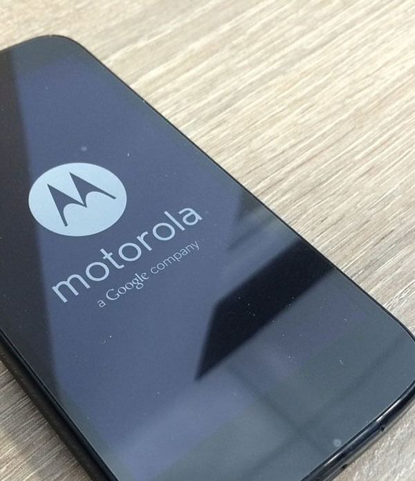 Motorola-One-Fusion+-phone