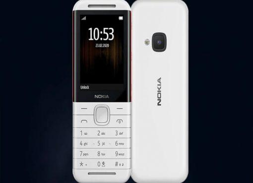 Nokia-5310-2