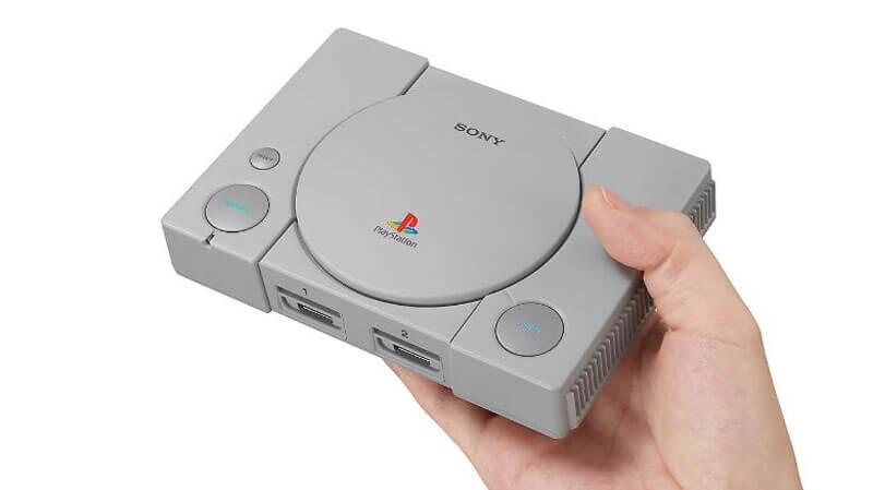 PlayStation-5-SONY